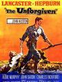 Không Khoan Nhượng - The Unforgiven