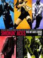 Cuộc Chiến Băng Đảng - Smokin Aces