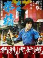Quyền Tinh - Spiritual Kung Fu