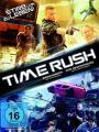 Đua Với Thời Gian - Time Rush