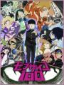 Mob Psycho One Hundred - Mob Psycho Hyaku, Mob Psycho 100