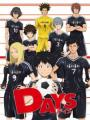 Days (Tv) - Days