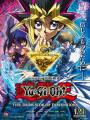 The Dark Side Of Dimensions - Yu-Gi-Oh! Yugioh Movie