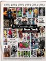 Nhiếp Ảnh Gia Huyền Thoại - Bill Cunningham New York