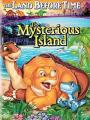 Vung Đất Thời Tiền Sử: Hòn Đảo Huyền Bí - The Land Before Time: Mystery Island