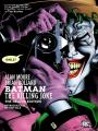 Sát Thủ Joker - Batman: The Killing Joke