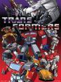 Transformer G1 - Transformer: Generation 1