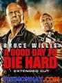 Đương Đầu Với Thử Thách 5 - Die Hard 5: A Good Day
