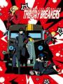 Persona 5 The Animation - The Day Breakers