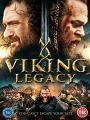 Đế Chế Tàn Bạo - Viking Legacy