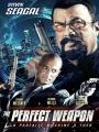 Vũ Khí Tối Thượng - The Perfect Weapon