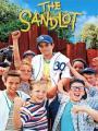 Lũ Quỷ Nhỏ - The Sandlot