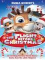 Niko 1: Chuyến Bay Kỳ Thú - The Flight Before Christmas