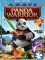 Cuộc Phiêu Lưu Của Chiến Binh Gấu Trúc - The Adventures Of Panda Warrior