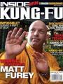 Bên Trong Lò Võ Thiếu Lâm - National Geographic Documentary Myths Logic Of Shaolin Kung