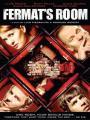 Căn Phòng Của Fermat - Fermats Room