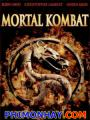 Rồng Đen 1 - Mortal Kombat 1