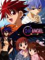 Siêu Trộm - D.n.angel: Dnangel