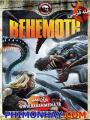 Quái Vật Dưới Lòng Đất - Behemoth