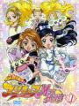 Futari Wa Precure: Max Heart - Pretty Cure: Maxheart, We Are Pretty Cure: Max Heart