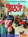 Bennie Siêu Quậy - Bennie Stout