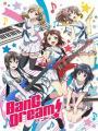 Bang Dream! - Pastel Life