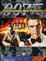 Điệp Viên 007: Kim Cương Vĩnh Cửu - James Bond: Diamonds Are Forever