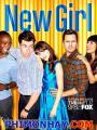 Cô Gái Kỳ Quặc Phần 3 - New Girl Season 3