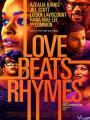 Nhịp Điệu Tình Yêu - Love Beats Rhymes