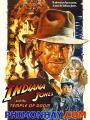 Ngôi Đền Tàn Khốc - Indiana Jones And The Temple Of Doom