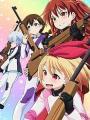 Chidori Rsc - Rifle Is Beautiful