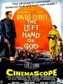 Tay Trái Của Chúa - The Left Hand Of God