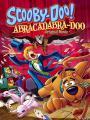 Scooby-Doo! Học Viện Ảo Thuật - Scooby-Doo! Abracadabra-Doo