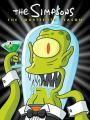 Gia Đình Simpson Phần 14 - The Simpsons Season 14