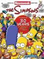 Gia Đình Simpson Phần 30 - The Simpsons Season 30