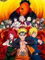 Naruto Shippuuden: Sức Mạnh Vĩ Thú - Cuộc Phiêu Lưu Gió Xoáy