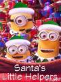Người Giúp Việc Nhỏ Bé - Santas Little Helpers