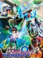 Pokemon Tv Special - Bản Phim Đặc Biệt Của Pokémon
