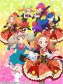 Aikatsu On Parade! (Ona) - Dream Story