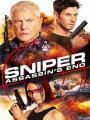 Lính Bắn Tỉa: Hồi Kết Của Sát Thủ - Sniper: Assassins End