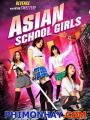 Nữ Sinh Trả Thù - Asian School Girls