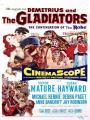 Demetrius Và Các Đấu Sĩ - Demetrius And The Gladiators