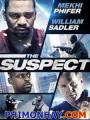 Kẻ Tình Nghi - The Suspect