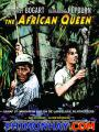 Nữ Hoàng Châu Phi - The African Queen