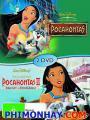 Hành Trình Đến Thế Giới Mới - Pocahontas 2: Journey To A New World