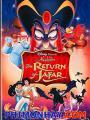 Sự Trở Lại Của Jafar - Aladdin: The Return Of Jafar