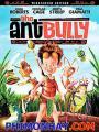Lạc Vào Thế Giới Kiến - The Ant Bully