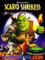 Gã Chằn Tinh Tốt Bụng - Mùa Halloween: Scared Shrekless