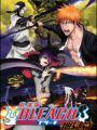Bleach Movie 4: The Hell Verse - Jigoku Hen: The Hell Chapter
