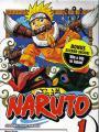 Naruto Dattebayo - Ninja Làng Mộc Diệp